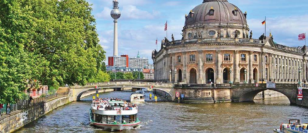 berlin-weekend-web