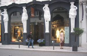 Exklusiv_shoppinggata_Hamburg