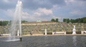 IMG_1070_ slottet Sanssouci_